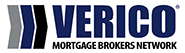 Advent Mortgage Services