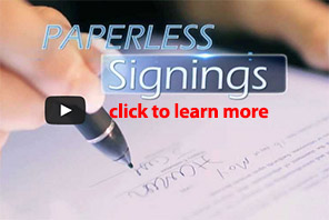 Nexera Law Group Paperless Signing